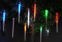 LED下雪灯,LED迷你流星灯,LED流星灯,LED迷你灯管,LED流星雨,LED流星管