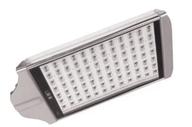大功率路灯,LED路灯,LED节能路灯