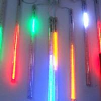 LED流星灯系列