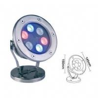 LED水底灯manbetx体育app