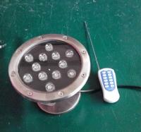 LED水底灯,LED水下灯,LED喷泉灯