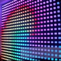 LED幕墙灯系列