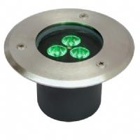 LED埋地灯系列