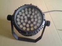 LED泛光灯,DMX512投光灯