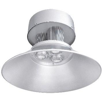 LED工矿灯,LED防爆灯,