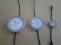LED点光源,二次封装点光源,跑马灯