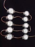 LED幕墙灯