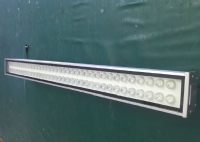 LED大功率洗墙灯