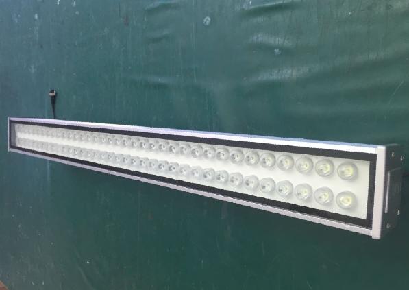 LED大功率万博体育官网登陆灯