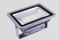 大功率LED泛光灯