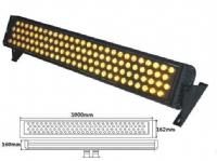 LED万博体育官网登陆灯,LED条形灯