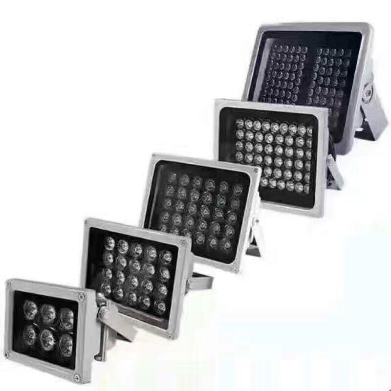 LED投光灯,COB射灯,LED插地灯
