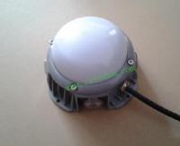 LED跑马灯,点光源,二次封装点光源