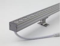 LED硬灯条,LED线条灯,LED轮廓灯