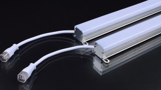 LED轮廓灯,线条灯