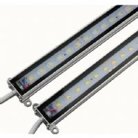 LED线条灯系列