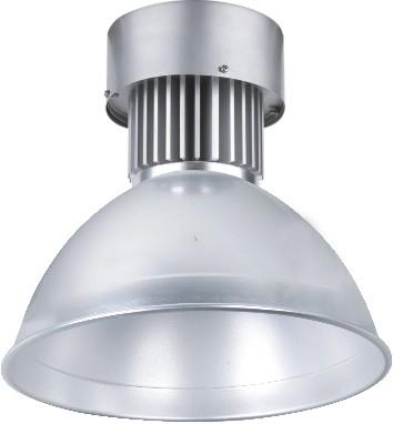 LED工矿灯,防矿灯,工厂灯,工厂照明灯具