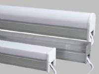 LED线条灯,LED轮廓灯