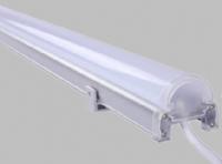 LED软光灯,LED线条灯,LED轮廓灯